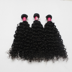Mink Brazilian deep curly virgin hair Mink Brazilian Bundles